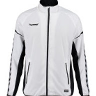 CHARGE Stadium MicroZip Jacket