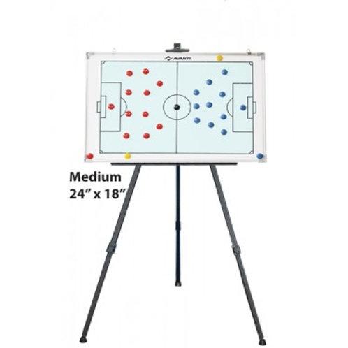 Soccer Field Board