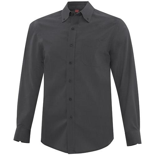 Long Sleeve D6013 Dress Shirt