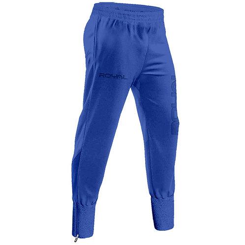Dalmat Pants