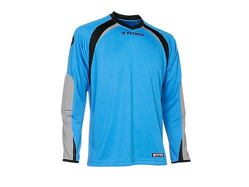 Calpe 110 Goalkeeper Jersey