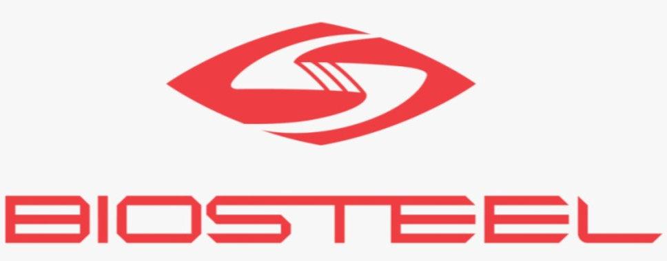 399-3991585_biosteel-biosteel-logo-hd-pn