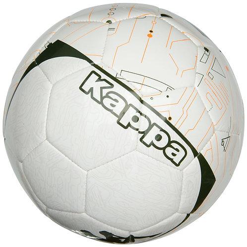 20.5E Match Ball