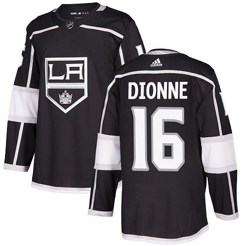 KINGS DIONNE