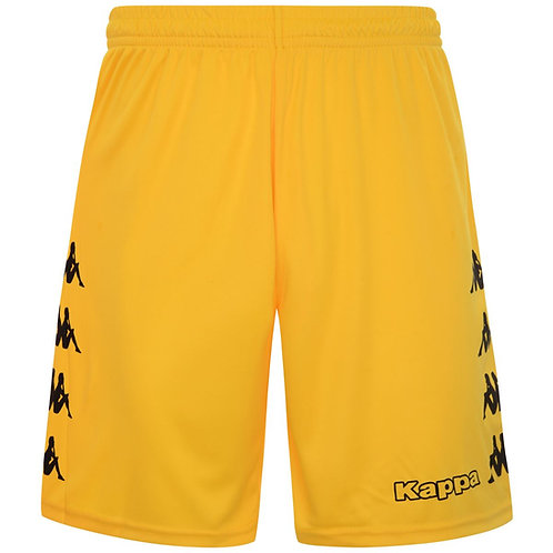 Curchet Shorts