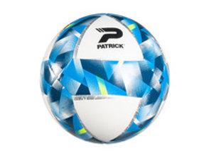 Global 801 Ball