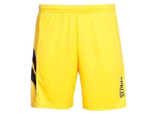 Sprox 201 Shorts