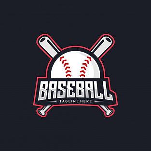 baseball-logo-design_62569-116.jpg