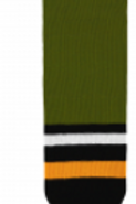 Style HS630 Pro Sock