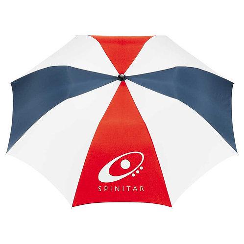 SM-2050 02 Umbrella