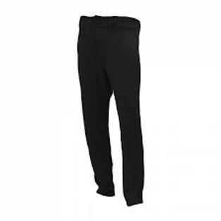StyleBSA1390 Pants