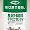 Thumbnail: Plant Based Protein Formula