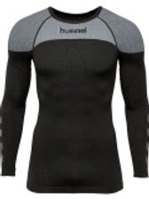BASE LAYER Comfort LS
