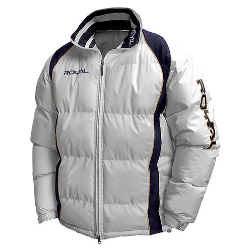 Sparta Winter Jacket
