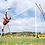 Thumbnail: Training Goal 18.5 X 6.5