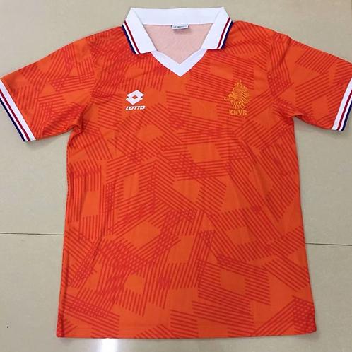 Netherlands1991