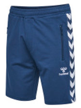 CLASSIC  Aage Short