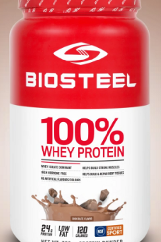 Performance Protein Isolate Formula
