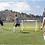 Thumbnail: Training Goal 4 X 6