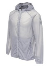TechMove Lightweight Jacket