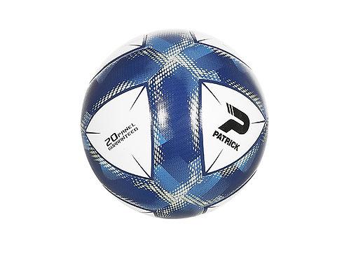 Global 805 Ball
