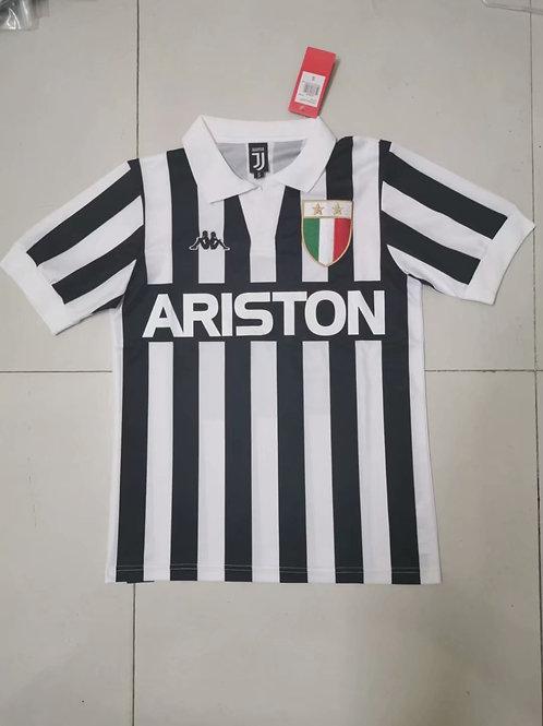 Juve Ariston