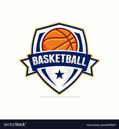 basketball-logo-template-vector-21379107