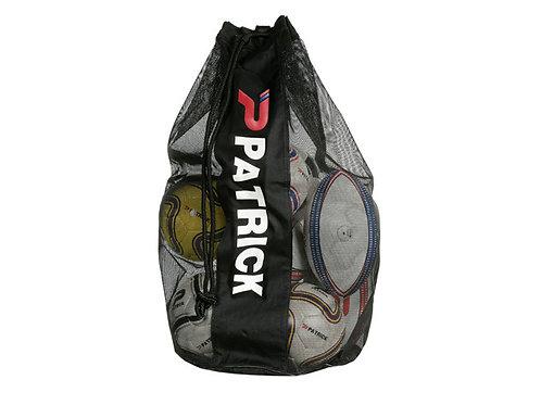 Girona 021 Ball Bag
