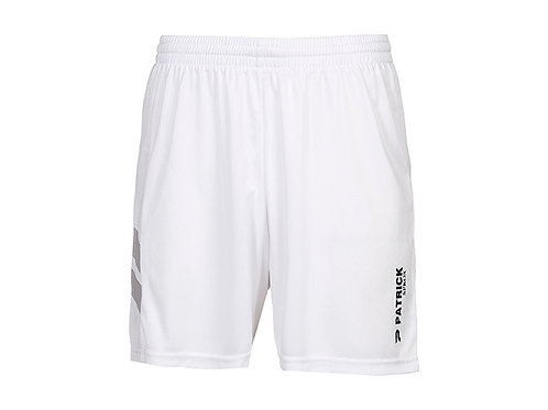 Pat 201 Shorts