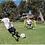 Thumbnail: Youth Soccer Net