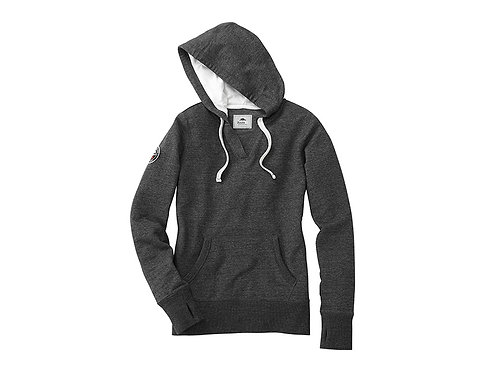 Roots WillamsLake Lady Knit Hoody