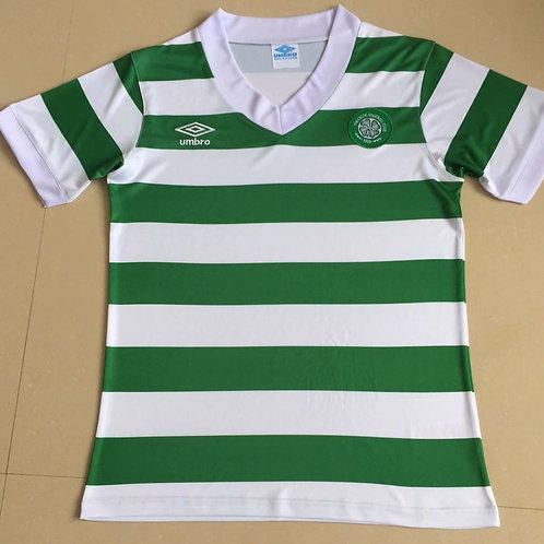 Celtic 1980