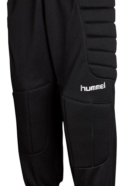 Essential Goalkeeper Padded Pants