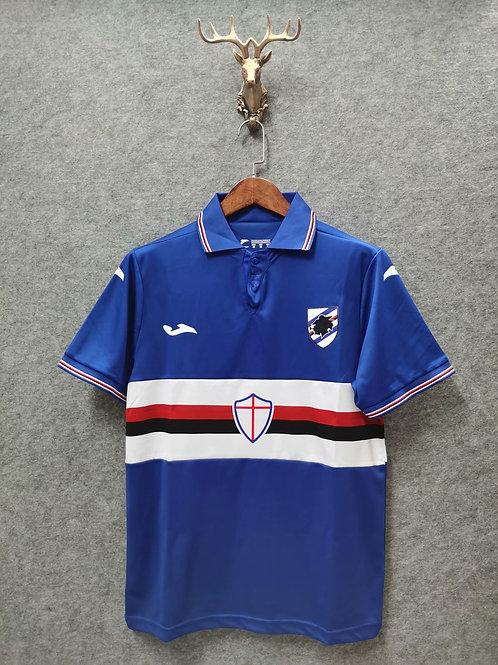 Sampdoria Joma