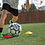 Thumbnail: Mini Cones Agility and Plyometric