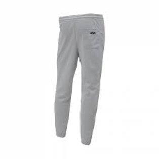 Style BA1371 Pants