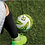 Thumbnail: Star Kick Touch Trainer
