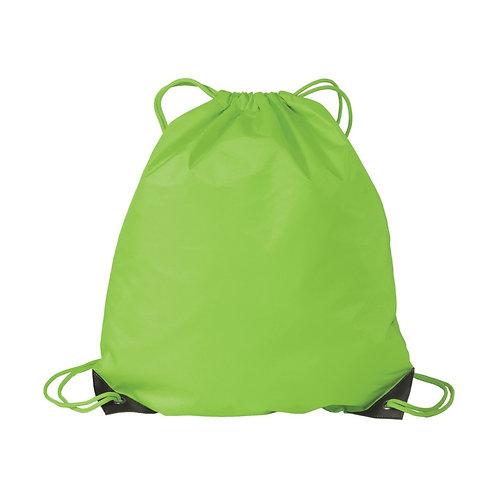 120 Drawstring Bag