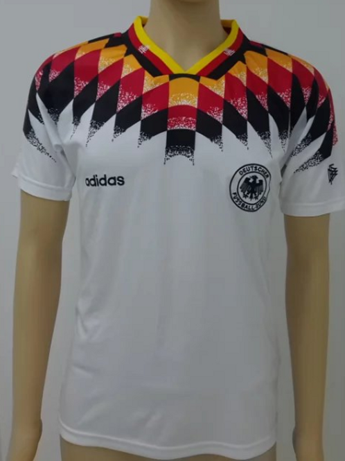 Germany1994