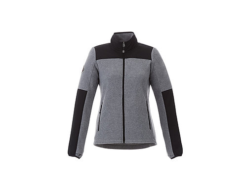 Roots Lady Briggspoint Jacket