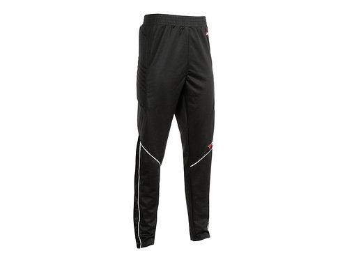 Calpe 205 Goalkeeper Pants
