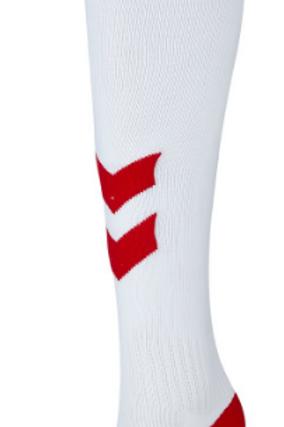 Match Sock