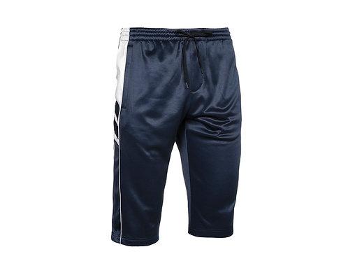 Impact 215 3/4 Pants