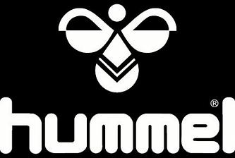 hummel-logo-white-png-7.png