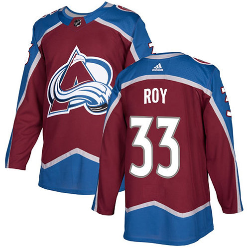 AVALANCHE ROY