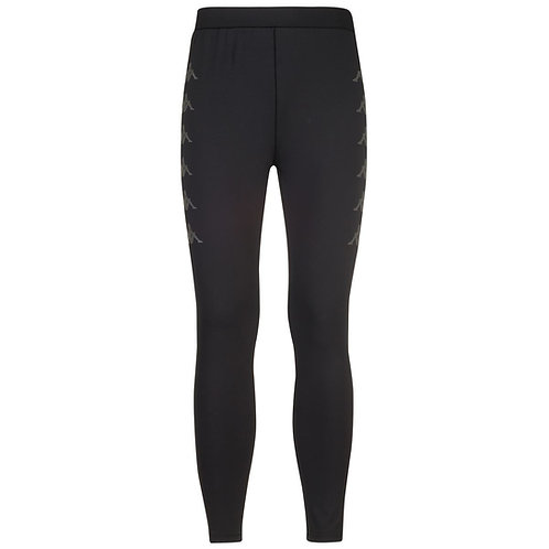 Bexi Training Compression Long Tights
