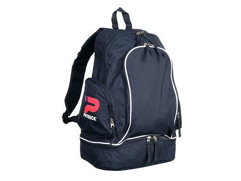Girona 001 Backpack