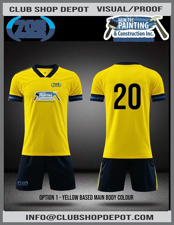 705 Soccer 2020 Summer.png