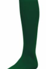 Style BA90 Sock