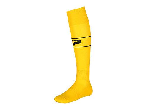 PAT 901 Sock